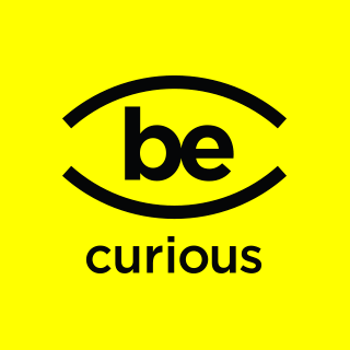 BeCuriousTV