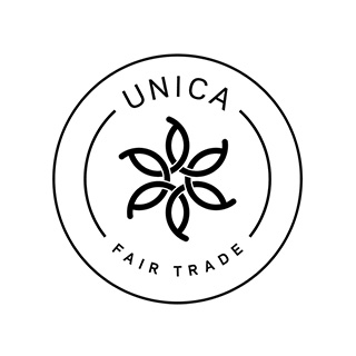 UNICA Fairtrade