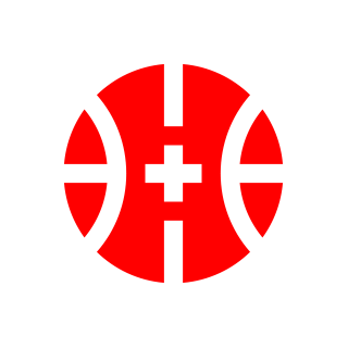 Swiss Basketball logo